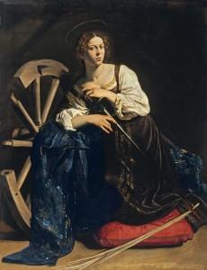 Michelangelo_Caravaggio_060